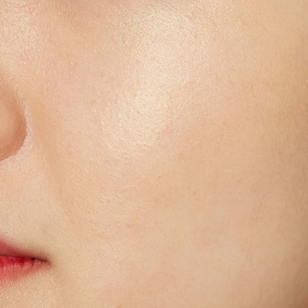 ひと塗りで魅惑の水光肌に♡3CE 『シマースティック ピーチ』をご紹介に関する画像15