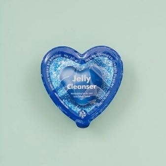 柔らかいしっとり肌に仕上がる! 見た目もかわいいゼリー石鹸をご紹介に関する画像1