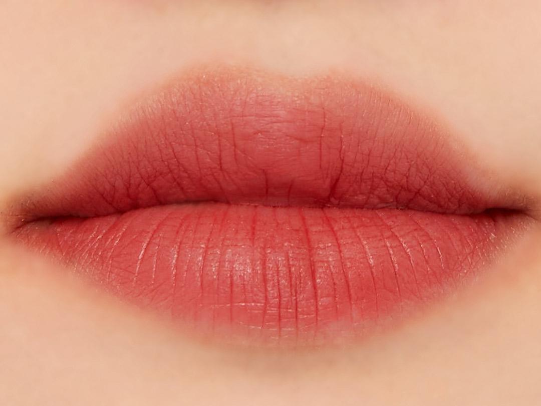 ミステリアスに色づく唇 I'M MEME(アイムミミ)のミステリーブラーティントをご紹介に関する画像12