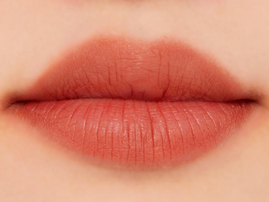 ミステリアスに色づく唇 I'M MEME(アイムミミ)のミステリーブラーティントをご紹介に関する画像22
