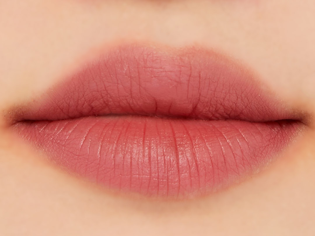 ミステリアスに色づく唇 I'M MEME(アイムミミ)のミステリーブラーティントをご紹介に関する画像26