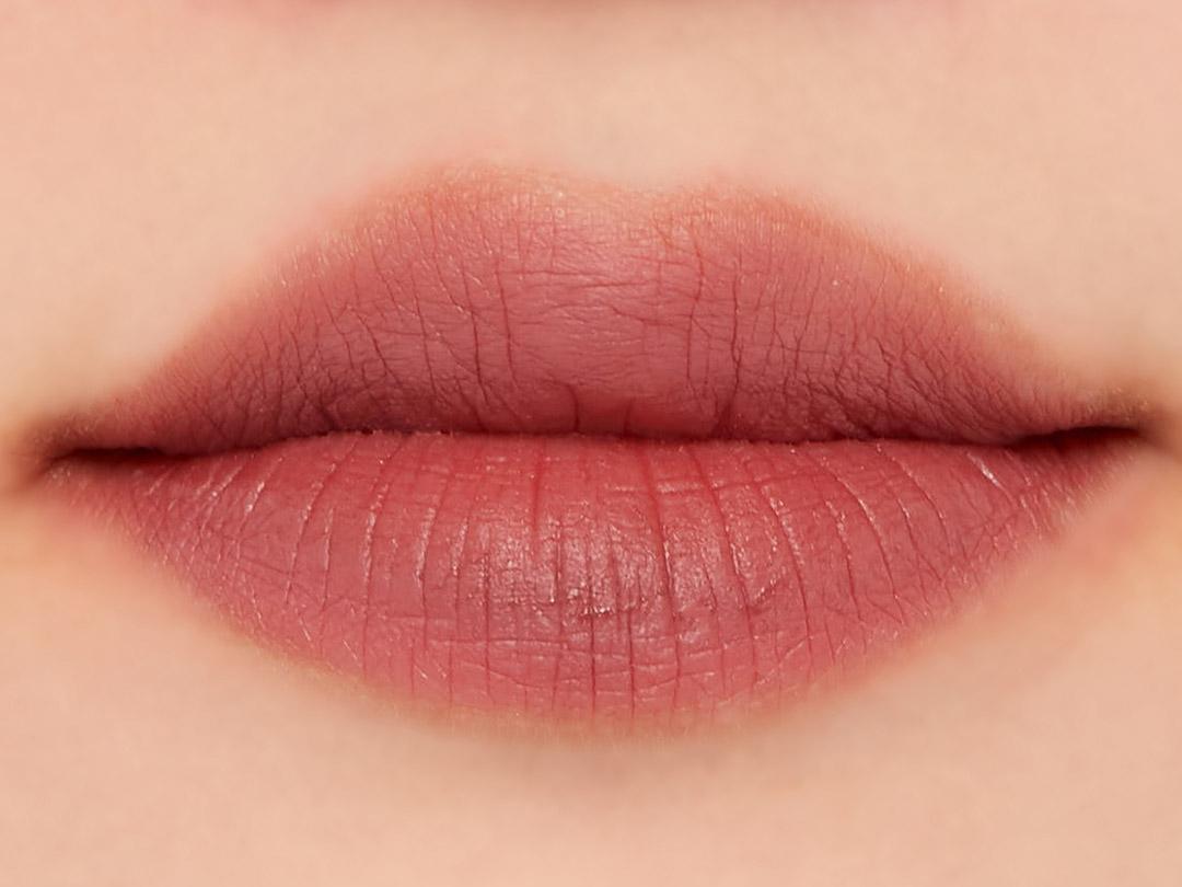 ミステリアスに色づく唇 I'M MEME(アイムミミ)のミステリーブラーティントをご紹介に関する画像31