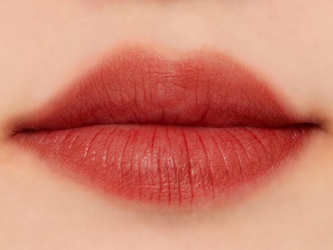 ミステリアスに色づく唇 I'M MEME(アイムミミ)のミステリーブラーティントをご紹介に関する画像23
