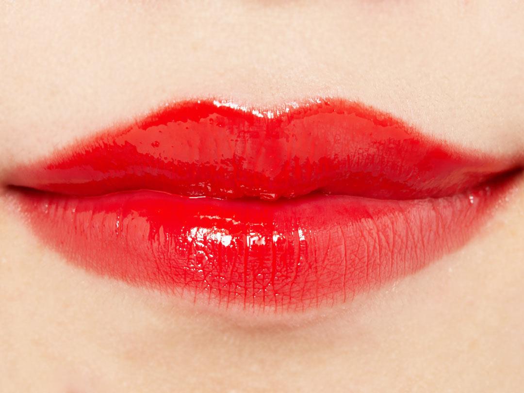 気分に合わせて選べるカラーバリエーション Stimmung(スティモン)の『リキッド リップ グロッシー』14色をご紹介!に関する画像30