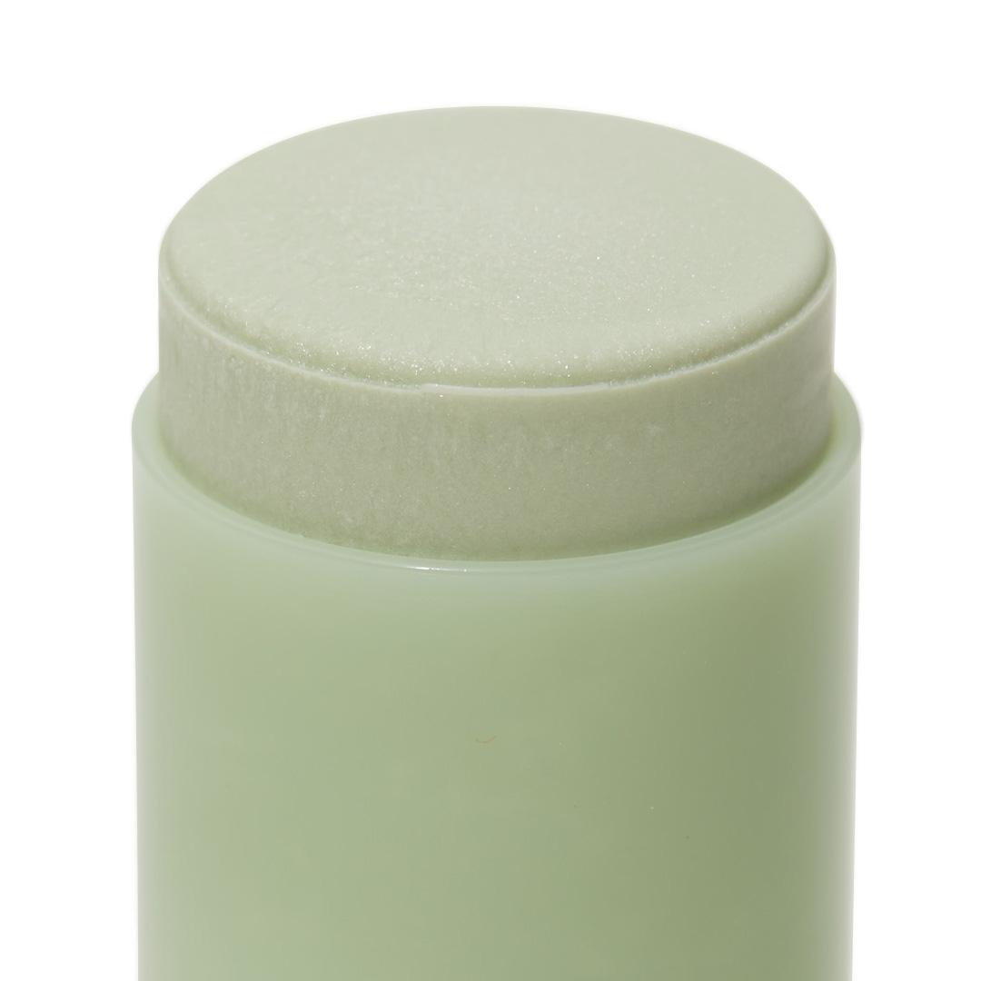 脇の臭いを抑えてカラー補正も! デオナチュレ ソフトストーンW カラーコントロールをレポに関する画像4