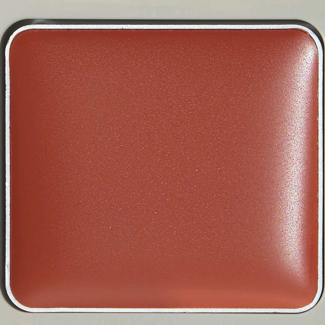 メイクの幅が広がる! 『ナチュラグラッセ タッチオンカラーズ 02C カラー オレンジ』をレポに関する画像11