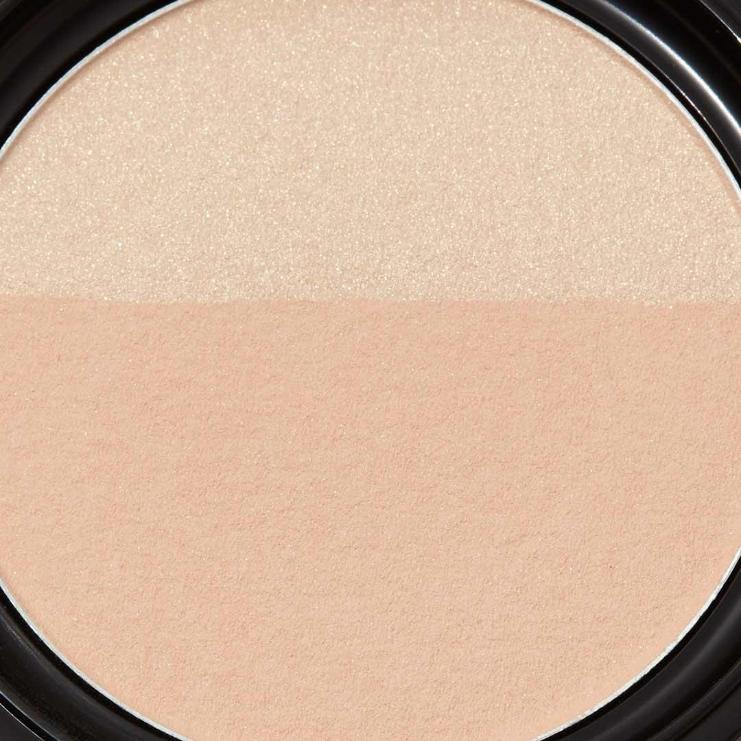 2色のパウダーで仕上がり自由自在! マクレールのラディアントダブルパウダーをご紹介に関する画像6
