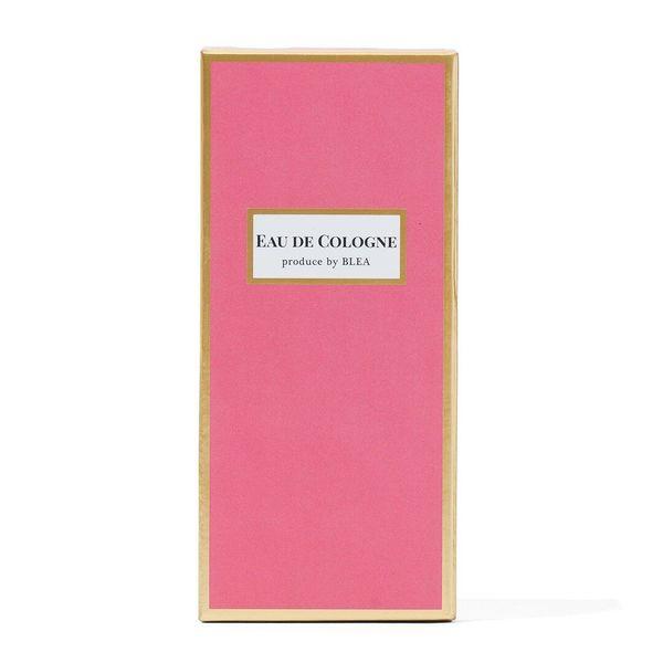 BLEA学生の意見を反映!甘さと華やかさを兼ね備えた香水に関する画像4