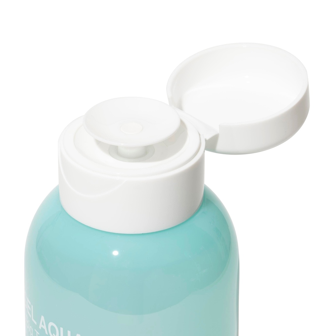 大容量が魅力的♡ サラっと角質オフが叶う『BEYOND』の拭き取り化粧水がクセになるに関する画像17