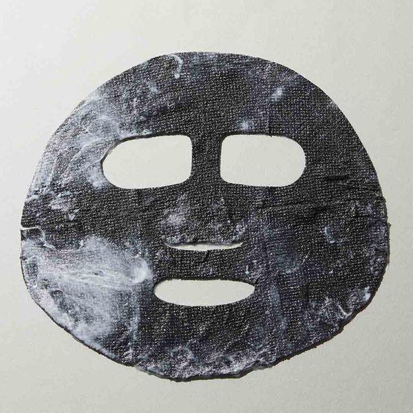 洗い流しのいらないバブルパック ホワイトニングバブルトックスセラムマスクパックをご紹介に関する画像6