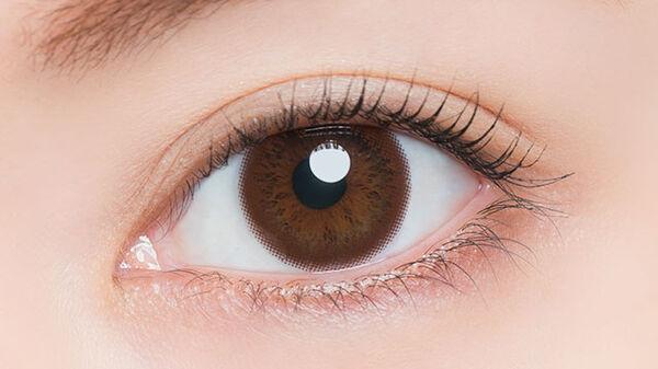 ARTIRAL(アーティラル)『アーティラル UV MOIST ブラウン』の使用感をレポに関する画像10