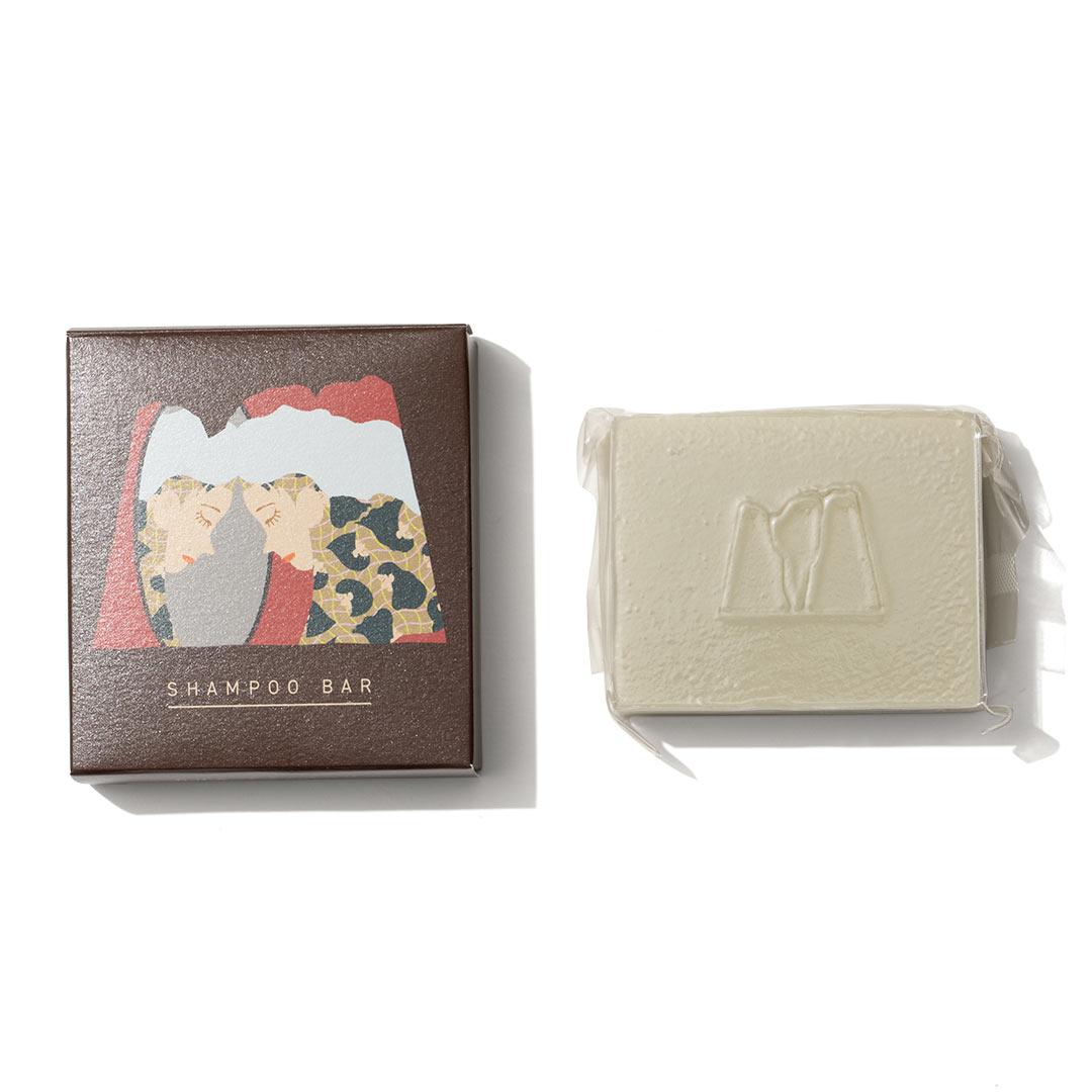 富山の大自然×オーガニックのやさしさ。LALAHONEYの石鹸をご紹介!に関する画像1