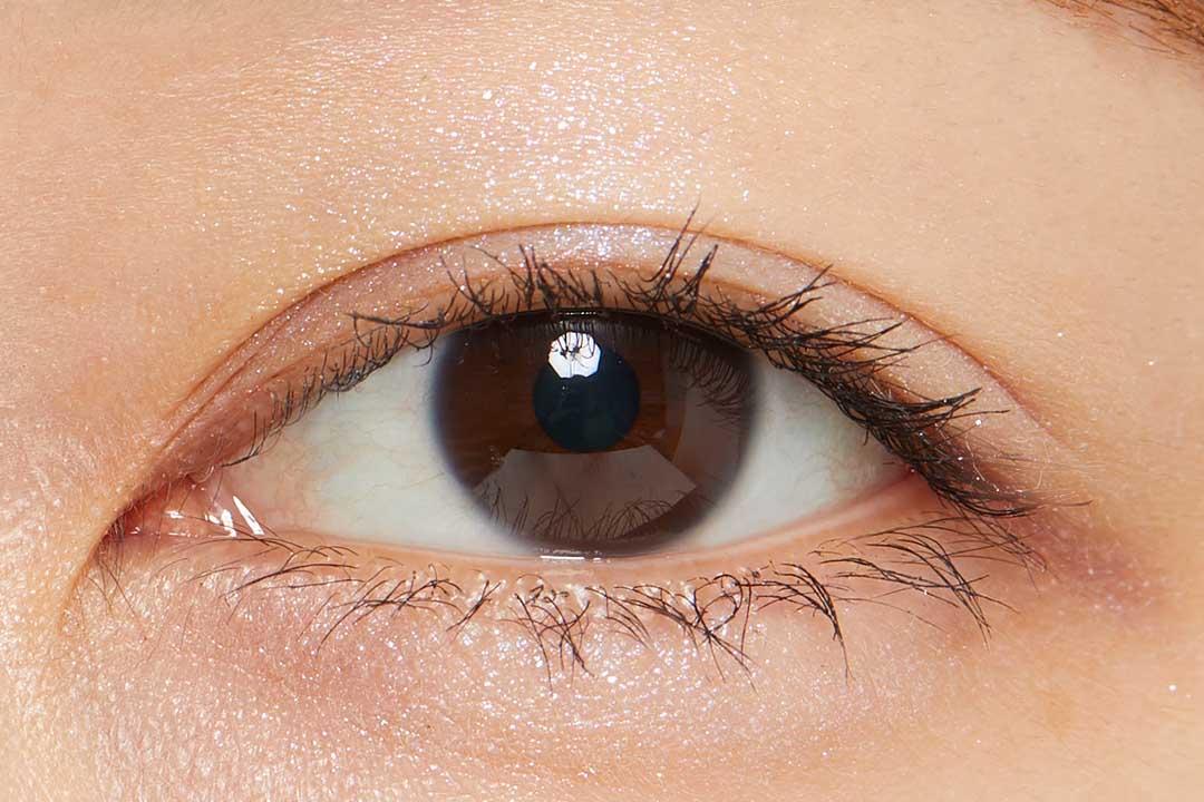 3Dラメが目元に輝きをプラス♡ シャドーカスタマイズ(フローティング)の花言葉をご紹介に関する画像21
