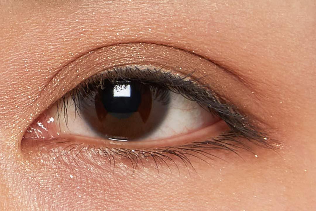 大人気なマジョリカマジョルカのプチプラ単色アイシャドウ♡に関する画像54