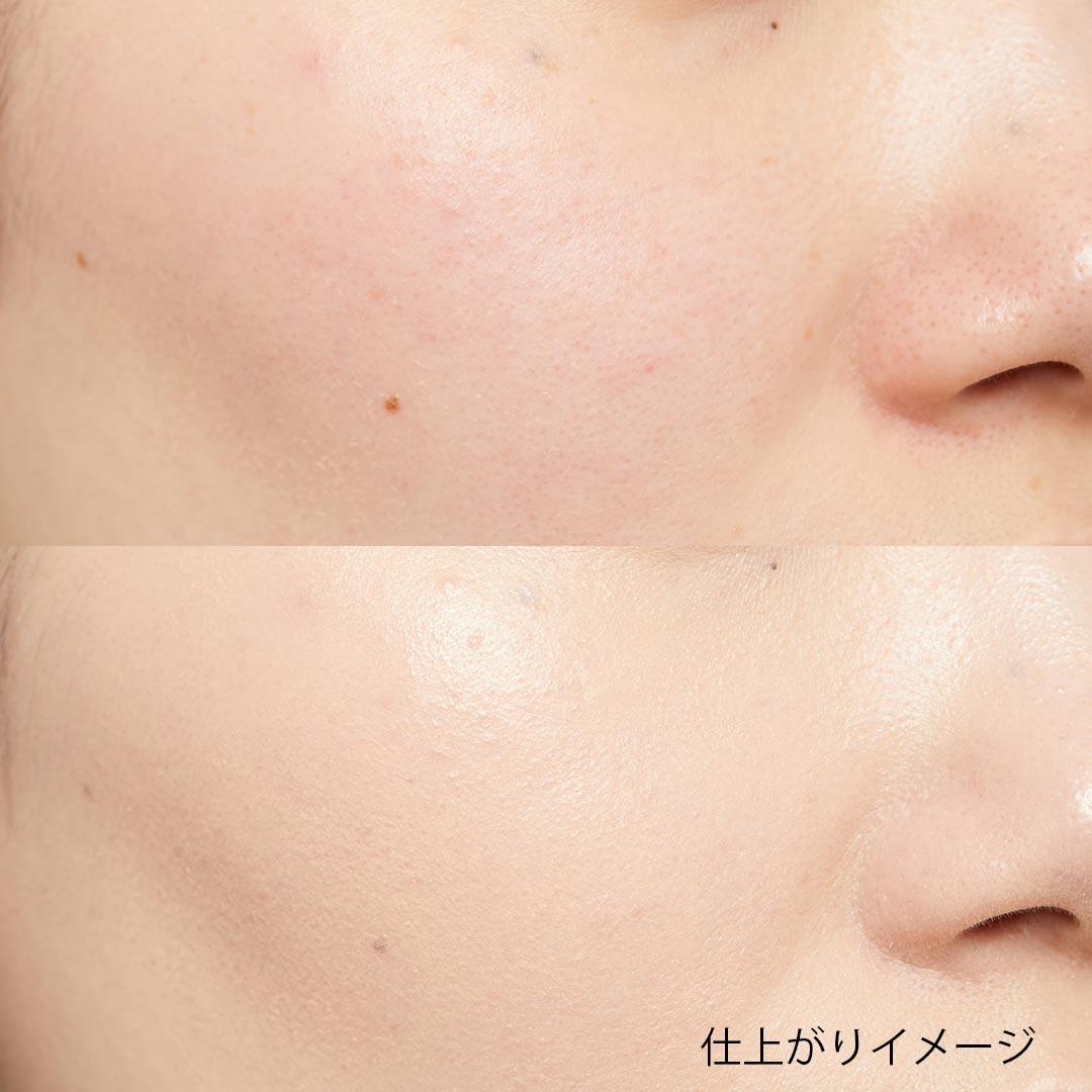 日本限定発売♡あのMISSHA(ミシャ )から発売の『クッションファンデーション ネオカバー  21 明るい肌色』についてご紹介!に関する画像18
