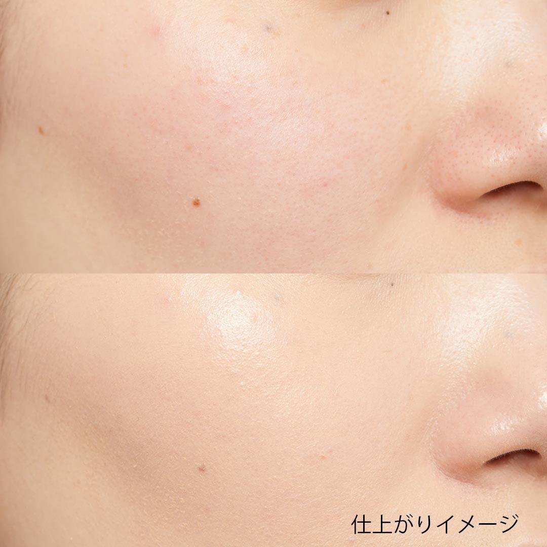 日本限定発売♡あのMISSHA(ミシャ )から発売の『クッションファンデーション ネオカバー 23 自然な肌色』についてご紹介!に関する画像18