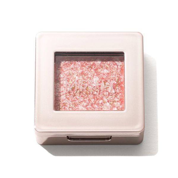 シャーベットカラーがかわいい♡ 『グリッタープリズム シャドウ』に日本限定カラーが登場に関する画像1