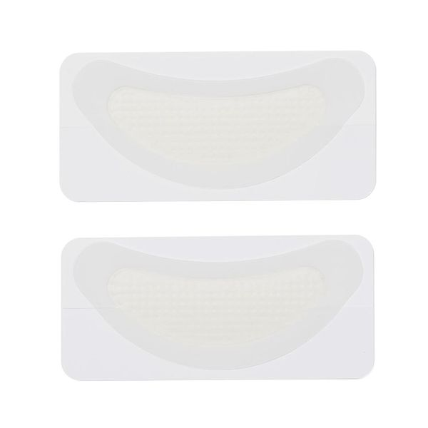 目元・口元の集中ケア! ヒアルロン酸原液配合のマイクロパッチをご紹介 に関する画像10
