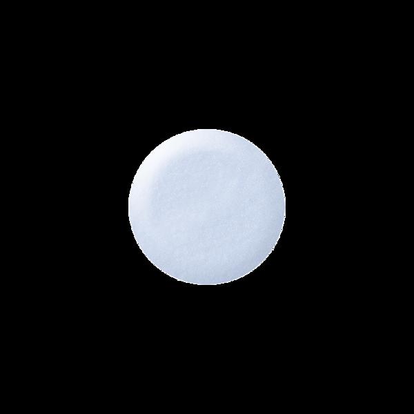 IBERIS PMEL(イベリスピメル)『ムースアイシャドウ 03 シアーブルー』の使用感をレポ!に関する画像16