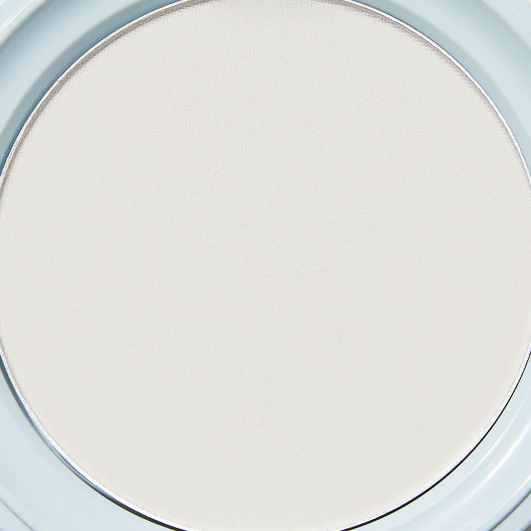 ファンデの後に仕込む透明感♡ モウシロ『トーンアップパウダー』の使用感をレポに関する画像10