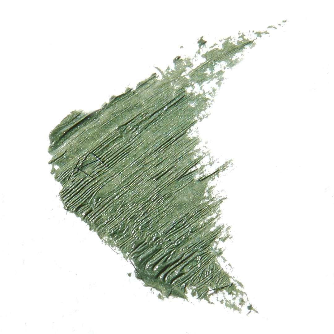 SNSで話題! 日本でも人気上昇中の中国コスメブランドZEESEA(ズーシー)から『マスカラ スターダイアモンドシリーズ 抹茶グリーン』をご紹介に関する画像12