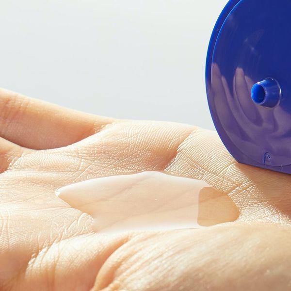 ニキビの原因にアプローチ!うるおい溢れるオルビス薬用化粧水に関する画像21