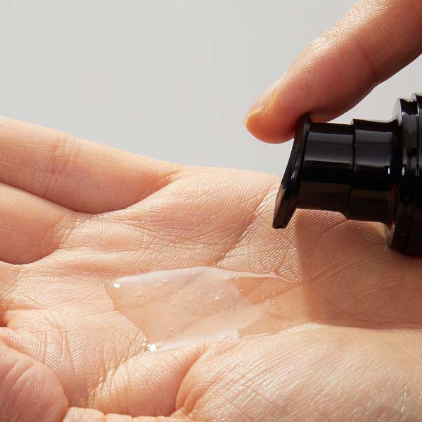 保湿・角質ケアがこれ1本! アロエベラ葉水をたっぷり配合したBentonの『アロエ BHA スキン トナー』 に関する画像4