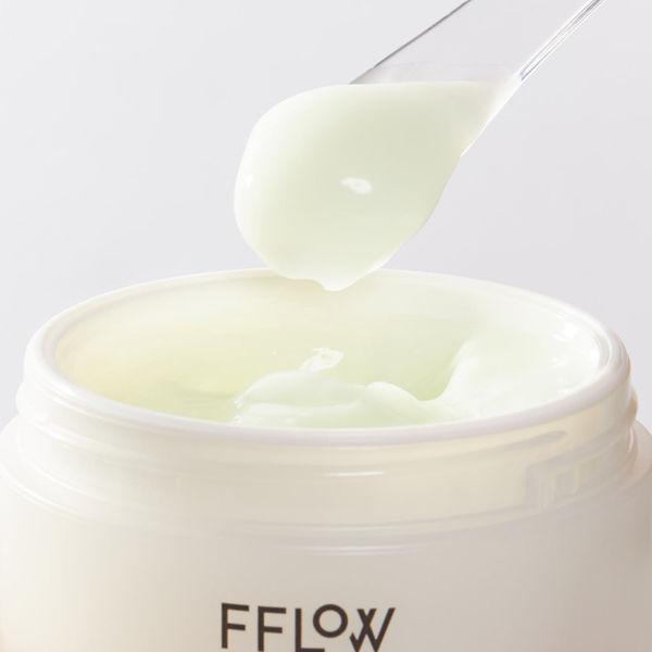 韓国の美容賢者が作ったブランド 『オイルス ジェルクリーム』をレポに関する画像7