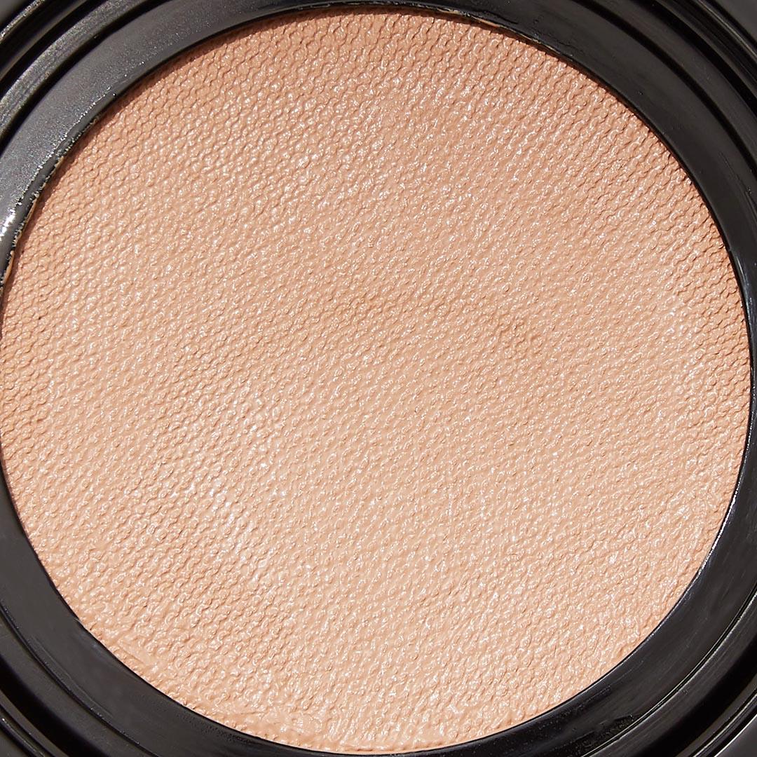 透き通るような美しい肌に♡ LUNAのクッションファンデーションをレポに関する画像11