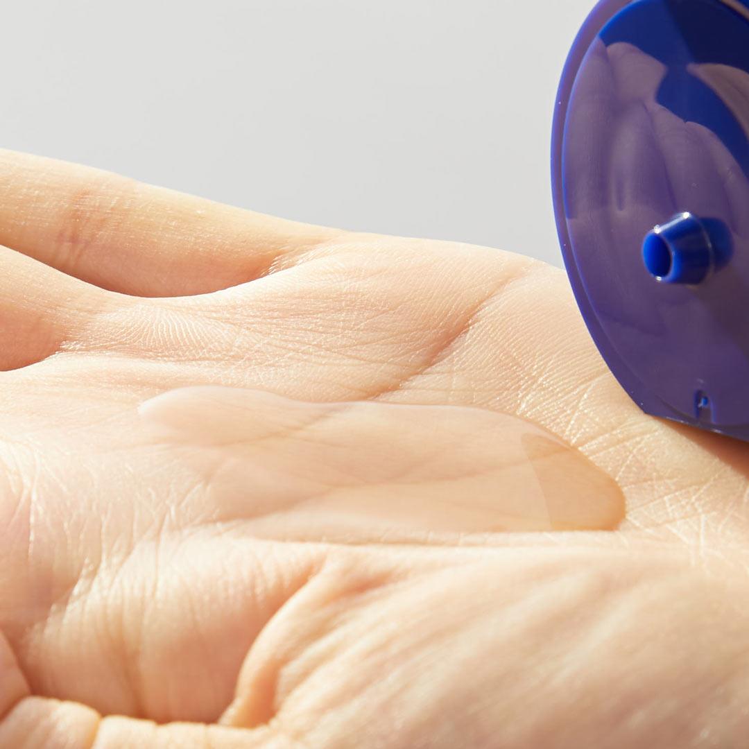 くり返すニキビに悩まないすべすべ肌に! オルビスの薬用化粧水をご紹介に関する画像7