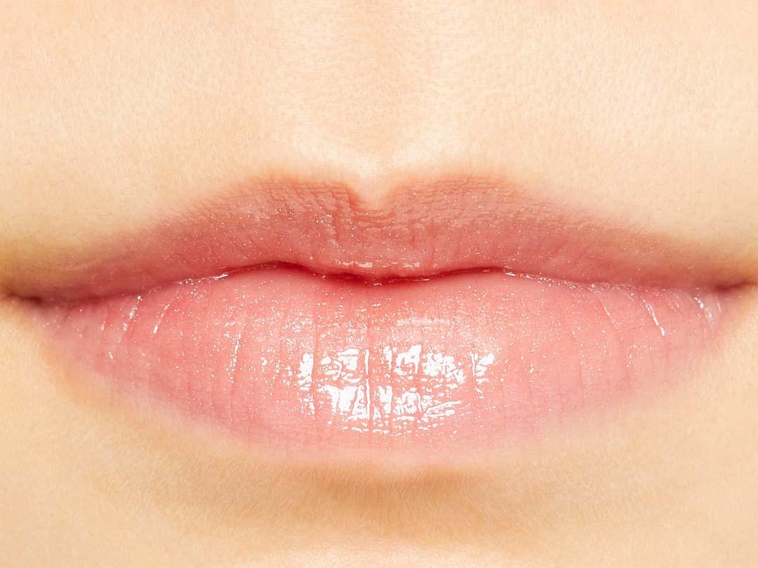 万能ローズカラー♡ レブロン『キス グロウ リップ オイル 104 グロウダップローズ』をご紹介!に関する画像4