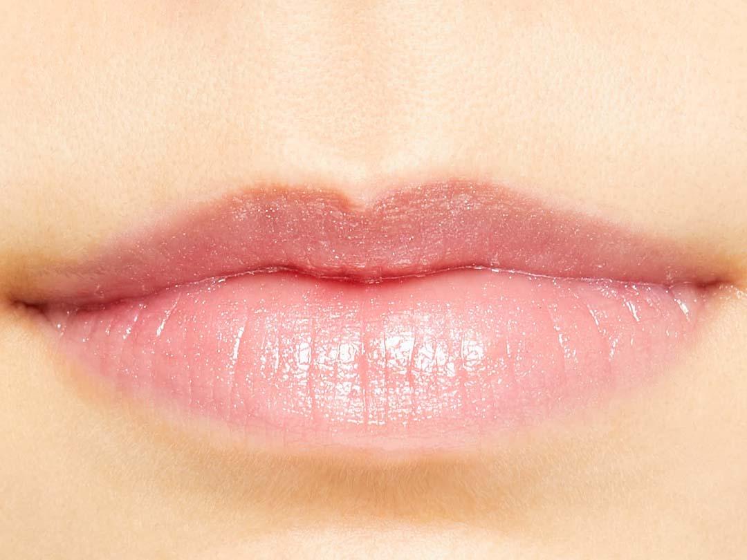 美容オイル好きさん必見♡『キス グロウ リップ オイル 105 ライブリーライラック』をご紹介!に関する画像4
