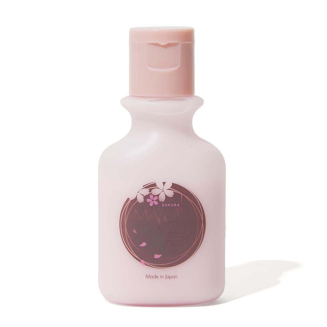 【日本で買えるのはNOINだけ!!】数量限定のデリケートゾーン専用黒ずみケアクリームをご紹介♡に関する画像4