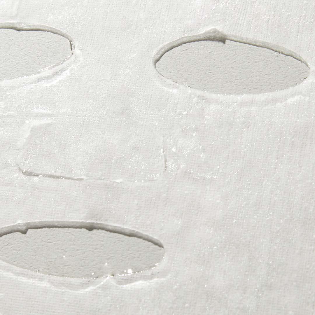 暑さで火照った肌をクールダウン  『Dr.Gレッドブレミッシュ クールスージングマスク』の使用感をレポ に関する画像7