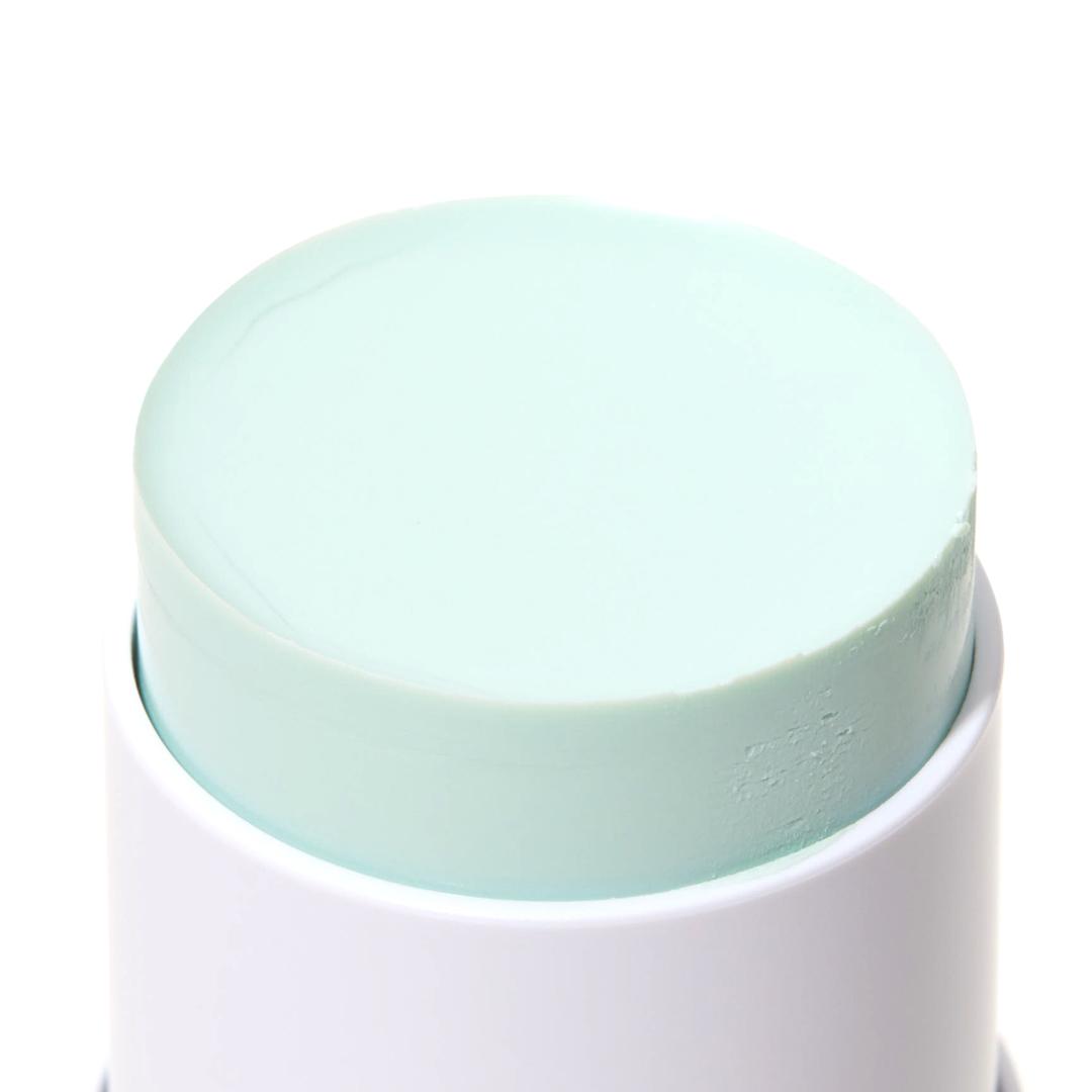 透明感のある白肌に♡ 『BlancPeau トーンアップUVスティック』をご紹介に関する画像10