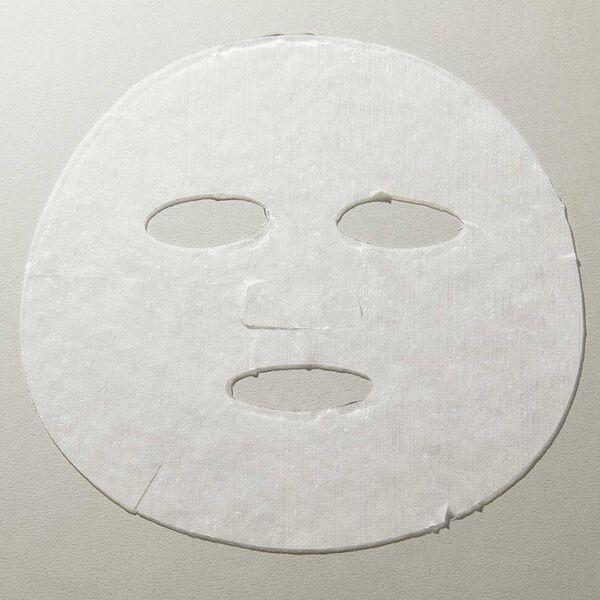 Dr.G(ドクタージー)『レッド ブレミッシュ クール スージング マスク』の使用感をレポ!に関する画像4