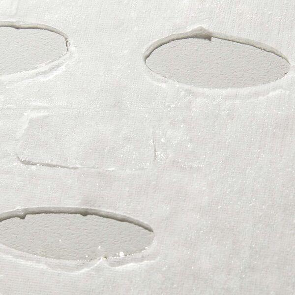 Dr.G(ドクタージー)『レッド ブレミッシュ クール スージング マスク』の使用感をレポ!に関する画像7