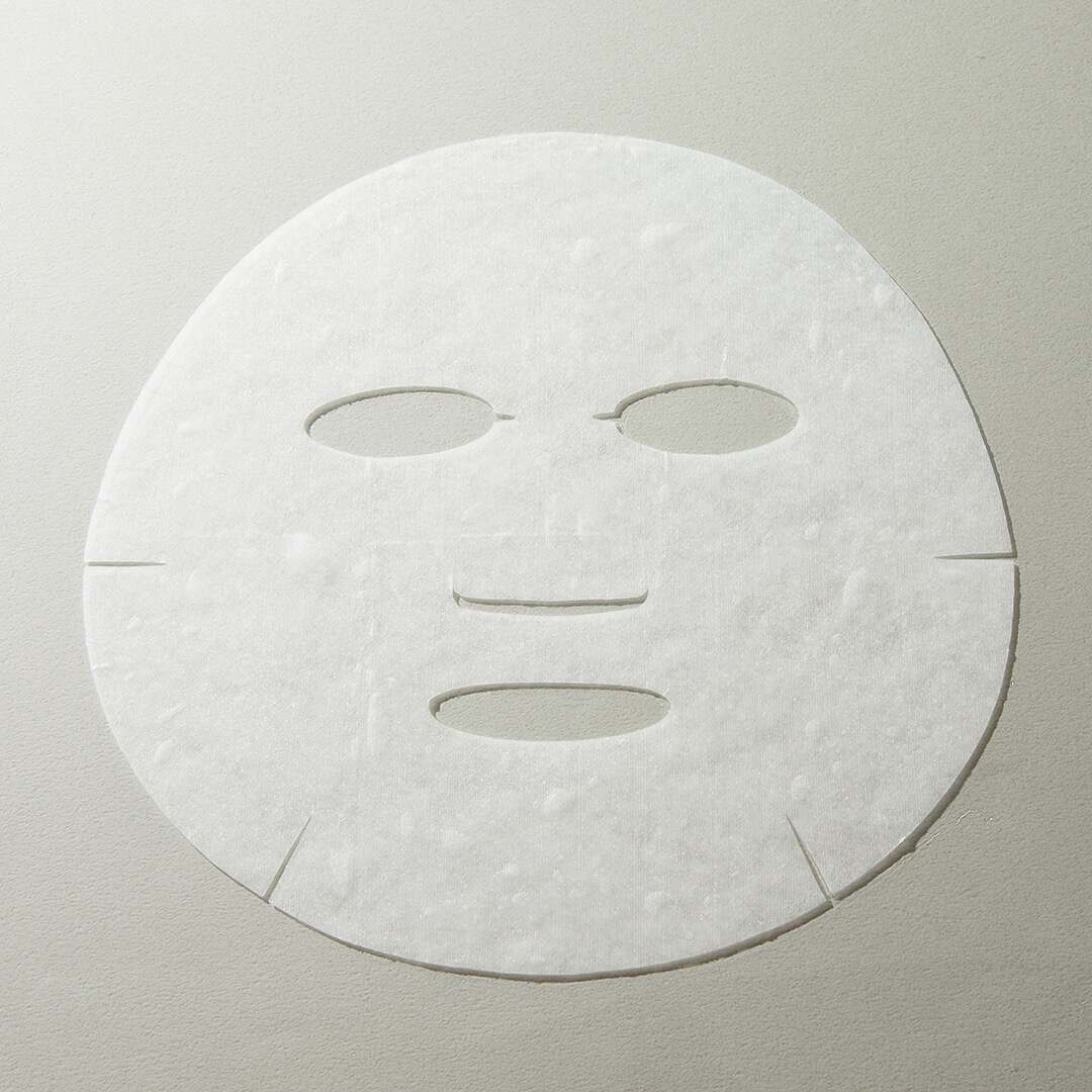LITS(リッツ)『モイストパーフェクトリッチマスク』の使用感をレポに関する画像15
