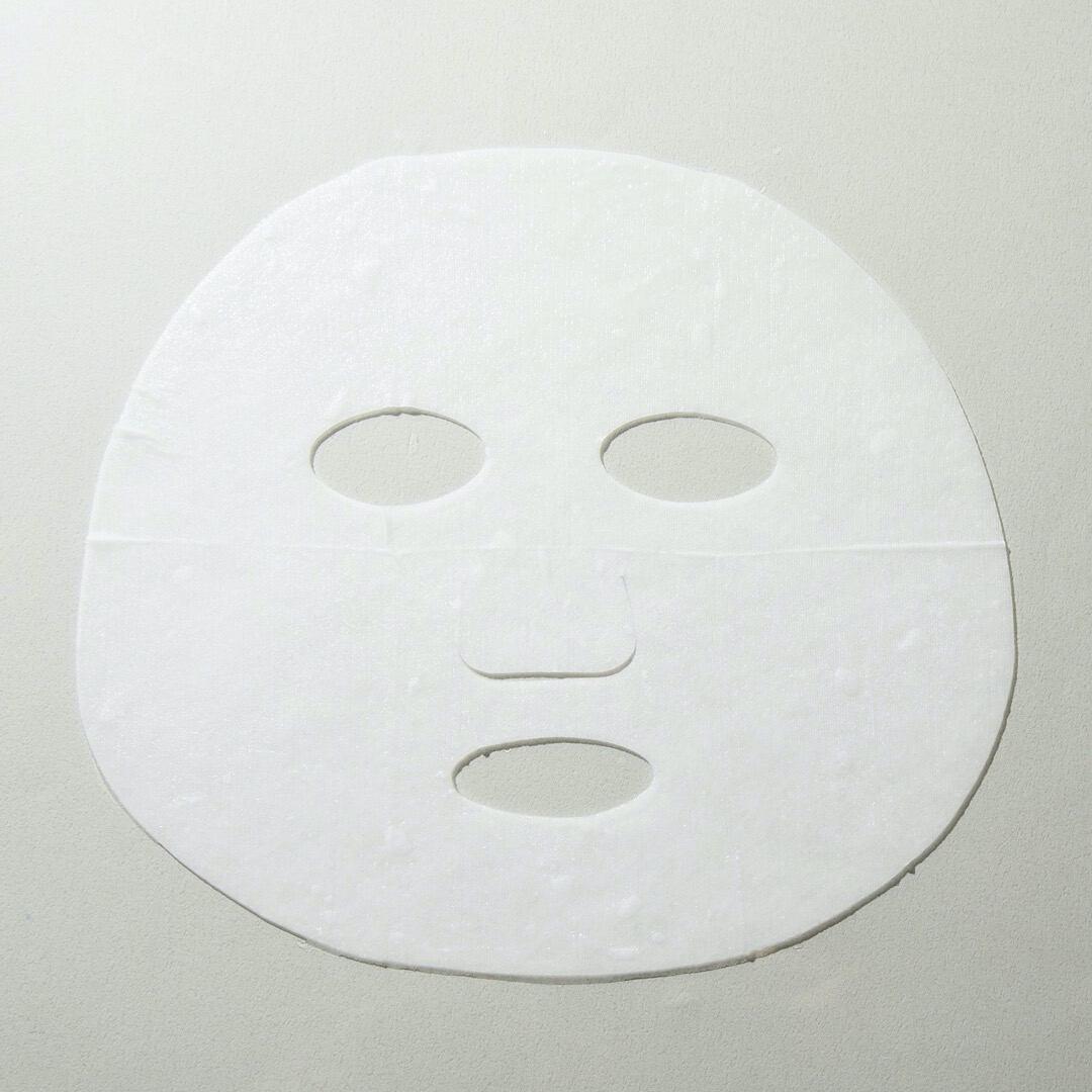 THE LAB by blanc doux『オリゴヒアルロン酸リリーフシートマスク』の使用感をレポ!に関する画像10