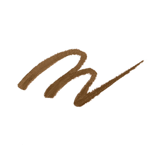 エテュセ『アイエディション (ジェルライナー) 04 オレンジブラウン』の使用感をレポ!に関する画像10