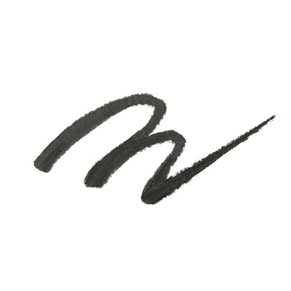 エテュセ『アイエディション (ジェルライナー) 06 グレージュ』の使用感をレポ!に関する画像13