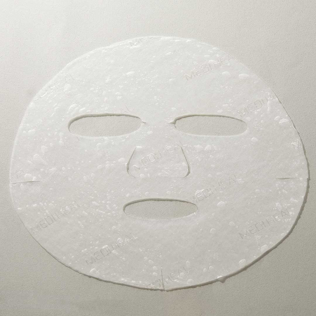 とにかく保湿力が欲しい方に、メディヒールの『アクアリングアンプルマスク+クリーム』をご紹介!に関する画像7