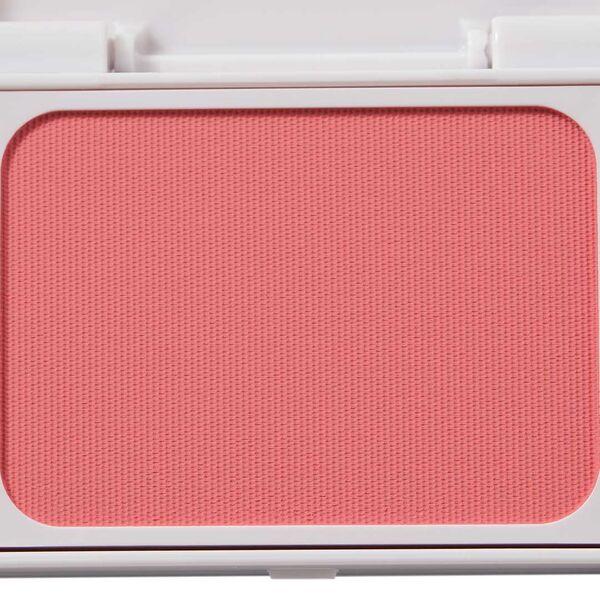 透け感ピンクであか抜けた印象に! オルビス『ライトブラッシュ グァバ』をレポに関する画像10