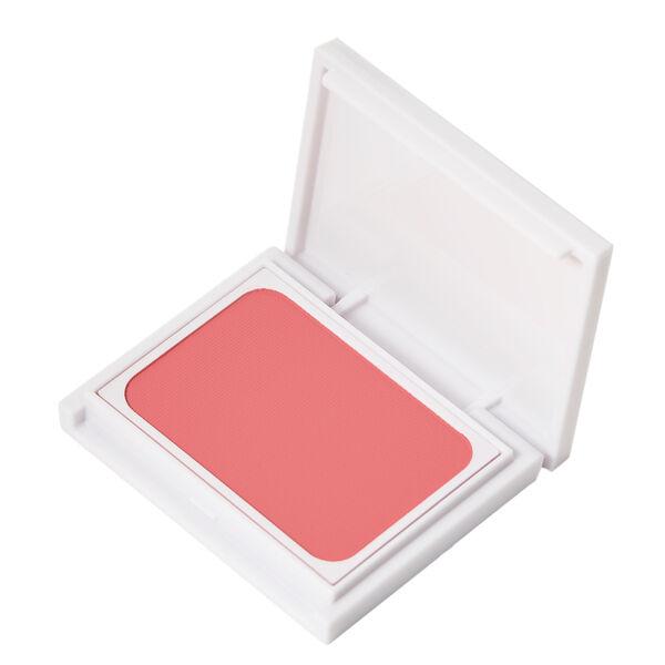 透け感ピンクであか抜けた印象に! オルビス『ライトブラッシュ グァバ』をレポに関する画像7