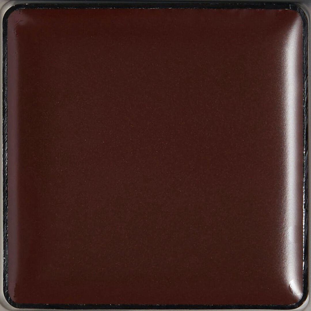 大人の気品を味方に♡ Celvoke(セルヴォーク)『インフィニトリー カラー 03 カカオ』をレポに関する画像7