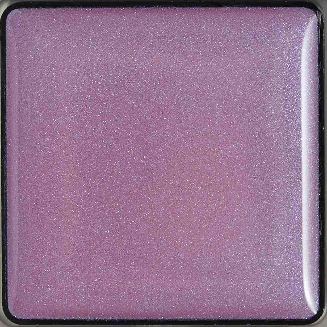 個性派メイクにチェンジ♡ celvoke(セルヴォーク)『インフィニトリー カラー 04 ブルーピンク』をレポに関する画像7