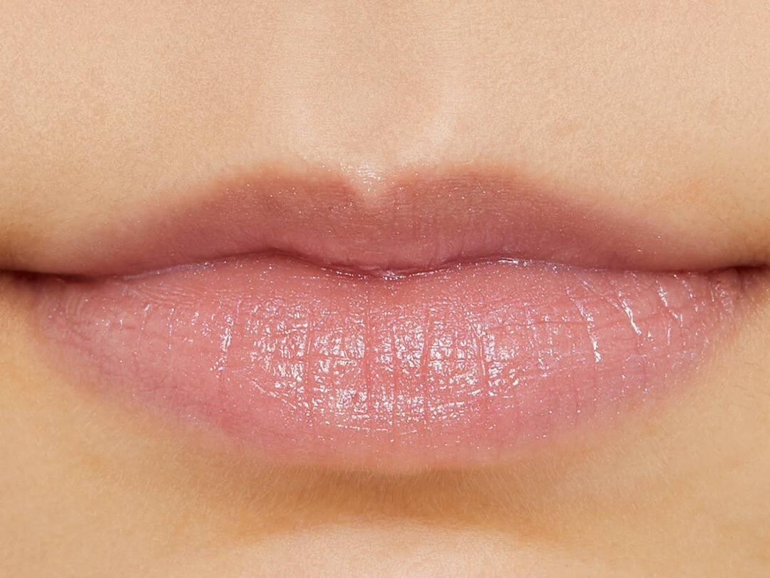 個性派メイクにチェンジ♡ celvoke(セルヴォーク)『インフィニトリー カラー 04 ブルーピンク』をレポに関する画像16