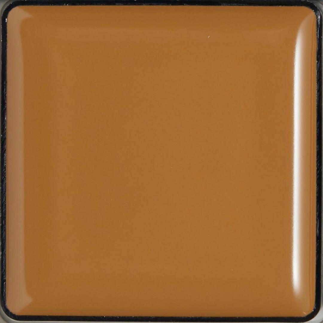 秋メイクはこれで決まり♡ Celvoke(セルヴォーク)『インフィニトリー カラー 07 サンド』をレポに関する画像7