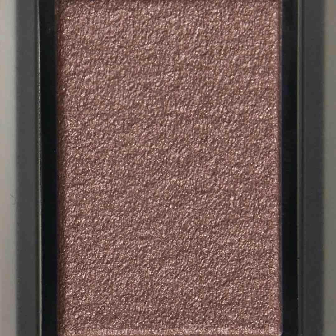 絶妙カラーが大人気! Celvoke(セルヴォーク)『ヴォランタリーアイズ 15 ブラウンボルドー』の使用感をレポに関する画像11