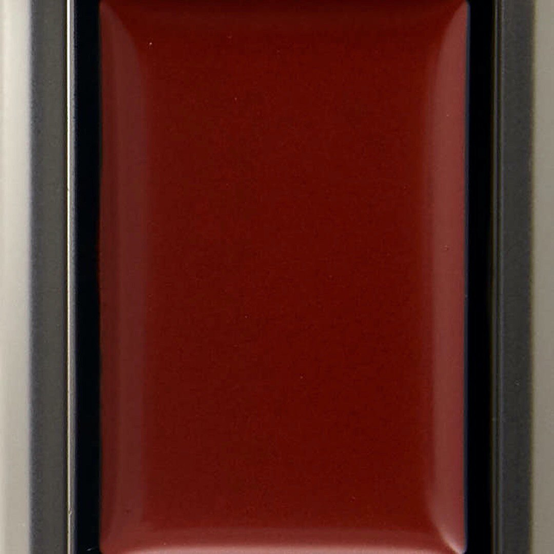 Celvoke(セルヴォーク)『ヴォランタリーアイズ 24 ブラッドレッド(クリームタイプ)』の使用感をレポ!に関する画像11